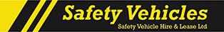 Safety Vehicles Logo
