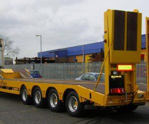 MTS73/4-19.5 (Power Steer) – Heavy Duty Planer Carrier